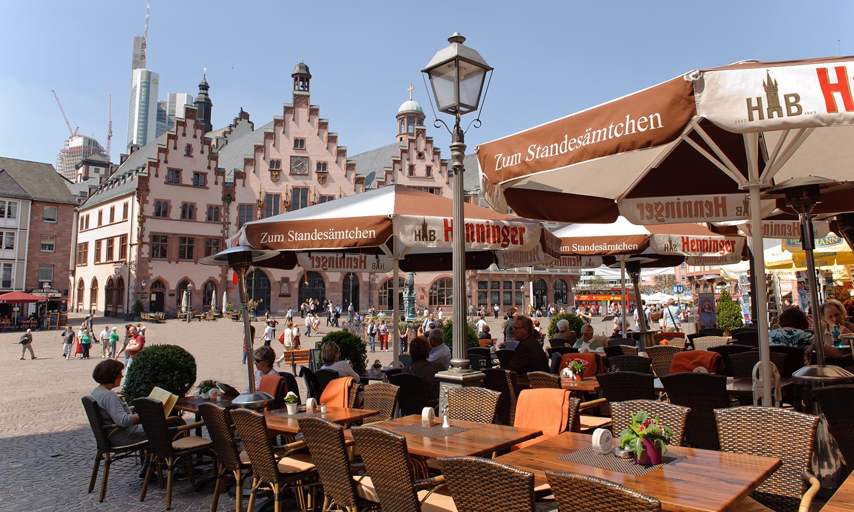 Outdoor Küche Frankfurt : Home zum standesämtchen